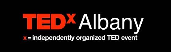 TEDx Albany 2011