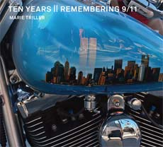 Ten Years: Remembering 9/11