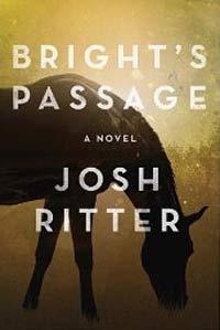 Josh Ritter: Bright's Passage