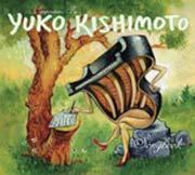 Yuko Kishmoto: Songbook