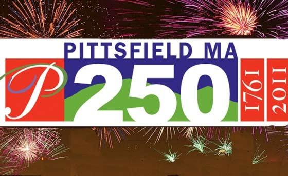 Pittsfield 250