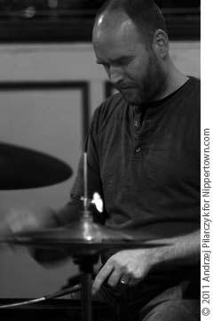 Andy Hearn