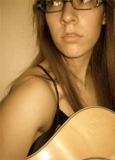 Katie Hammon
