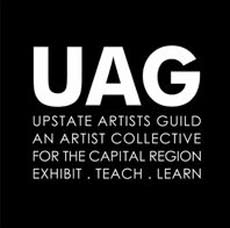 Upstate Artists Guild