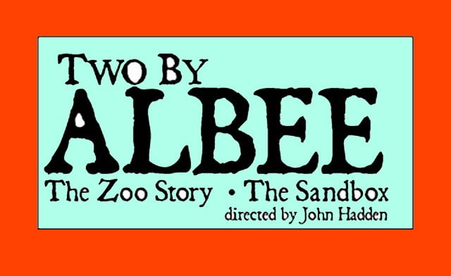 A Review Of The Sandbox By Edward Albee Research Paper Academic