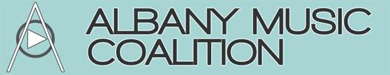 Albany Music Coaltion