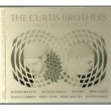 Curtis Brothers: Completion of Proof