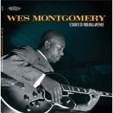 Wes Montgomery: Echoes Of Indiana Avenue