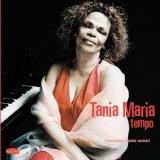 Tania Maria: Tempo