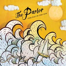 The Parlor: Full of Hope and Heart