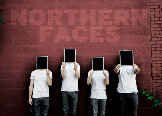 Northern Faces
