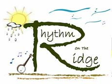 Rhythm On The Ridge