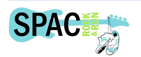 SPAC Rock & Run 2012