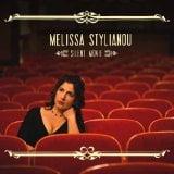 Melissa Stylianou: Silent Movie