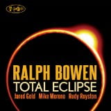 Ralph Bowen: Eclipse