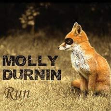 Molly Durnin: Run