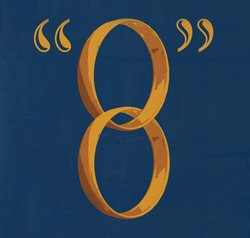 """""""8"""" @ The Williamstown Theatre Festival"""