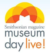 Museum Day: September 29, 2012
