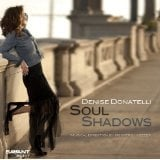 Denise Donatelli: Soul Shadows