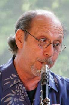 Peter Davis