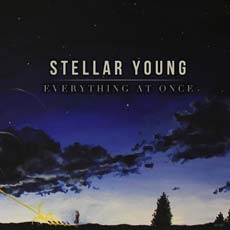 Stellar Young: Everything At Once