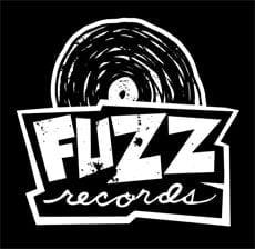Fuzz Records