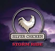 Silver Chicken: Storm Ride