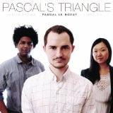 Pascal Le Boeuf: Pascal's Triangle