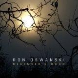 Ron Oswanski: December's Moon