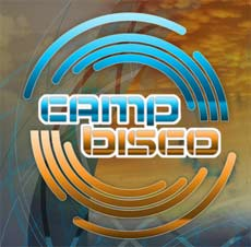 Camp Bisco @ Indian Lookout Country Club, 7/11-13/13 - See more at: http://www.nippertown.com/?p=99242&preview=true#sthash.vaM9QpFe.dpuf