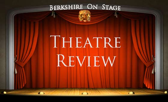 Berkshire on Stage Theatre Review