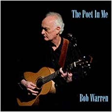 Bob Warren: The Poet In Me