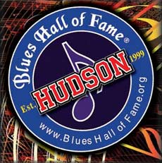 NYS Blues Hall of Fame