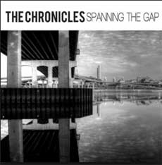 The Chronicles: Spanning The Gap