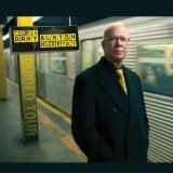 New Gary Burton Quartet: Guided Tour
