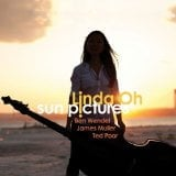 LINDA OH: Sun Pictures