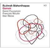 udresh Mahanthappa: Gamak