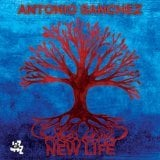 ANTONIO SANCHEZ: New Life