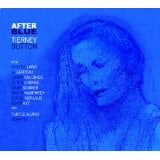 TIERNEY SUTTON – After Blue
