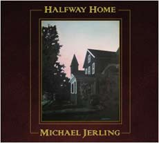 Michael Jerling: Halfway Home