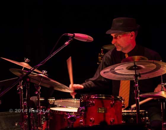 Pete Sweeney