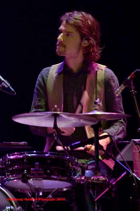 Casey Wasner