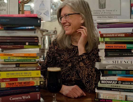Karen Schoemer