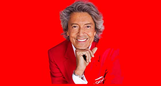 Broadway's legendary song and dance man, Tommy Tune, hits the stage high stepping through his nine-time Tony Award winning career celebrating 50 years on the Great White Way. He sings, dances, and laughs his way through those glorious musical moments that made him a Theatre Legend.