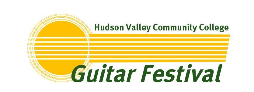 Hudson Valley Guitar Festival