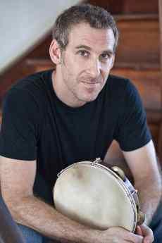 Scott Feiner