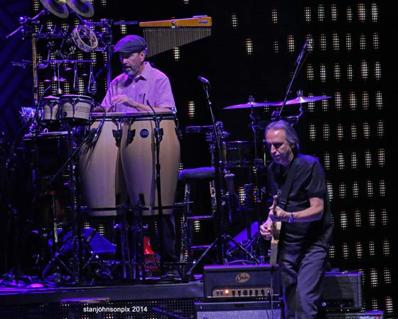 James-Taylor's-All-Stars-05-7-19-14-SPAC-SJP