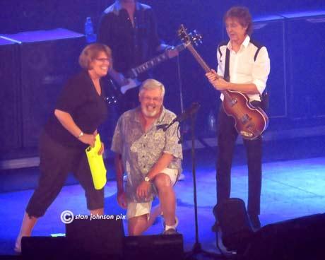 McCartney-01-7-5-14-SJP-nt