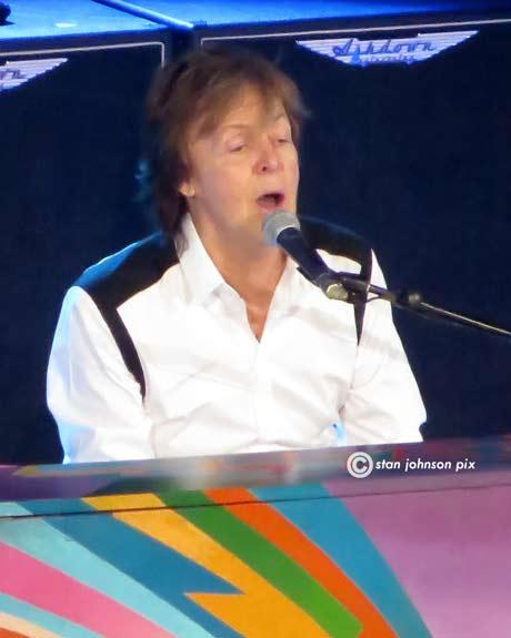 McCartney-06-7-5-14-SJP-nt