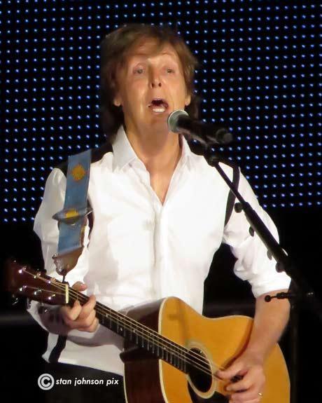 McCartney-07-7-5-14-SJP-nt